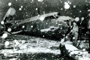 munich-air-disaster