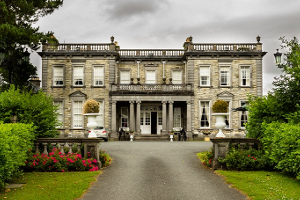palmerstown-house