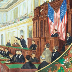 parnell-speaking-in-house-of-representatives