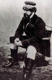 william-howard-russell