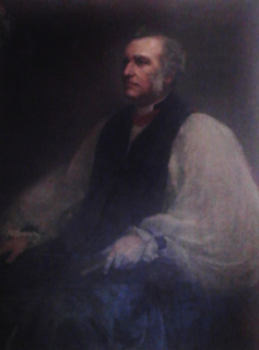 bishop-william-reeves