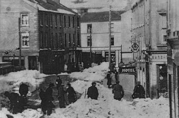 blizzard-of-1947