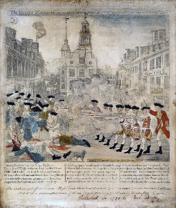 boston-massacre-1770