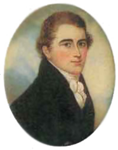 daniel-florence-oleary