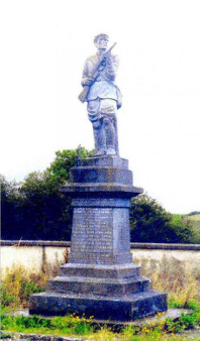 selton-hill-ambush-memorial