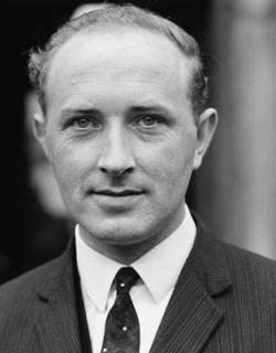 senator-billy-fox