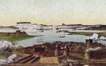 siege-of-derry