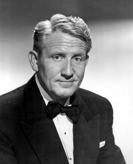spencer-tracy