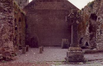 cotter-family-burial-spot