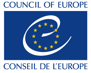 council-of-europe-logo