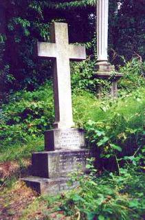 john-pitt-kennedy-gravesite