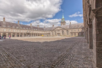 royal-hospital-kilmainham