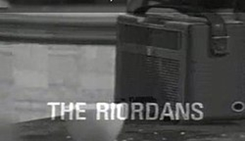the-riordans-title-card