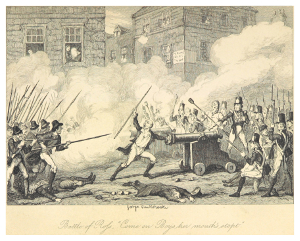 battle-of-new-ross