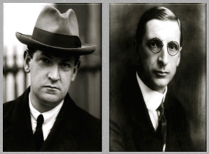 collins-and-de-valera