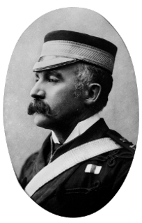 george-arthur-french