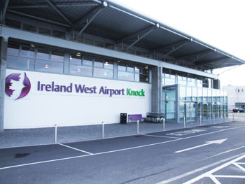 ireland-west-airport