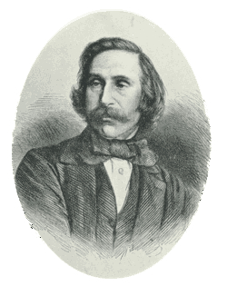 john-henry-foley
