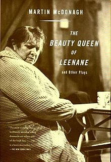 the-beauty-queen-of-leenane