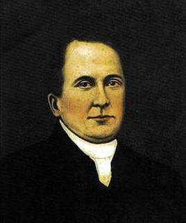 father-john-murphy