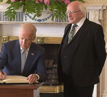 joe-biden-michael-higgins