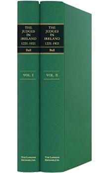 the-judges-in-ireland-1221-1921