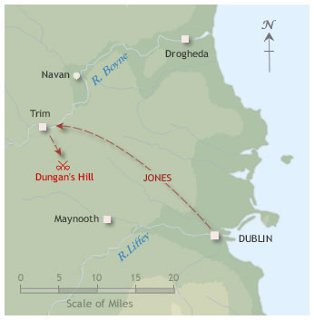 battle-of-dungans-hill