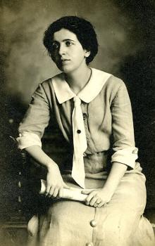 elizabeth-gurley-flynn