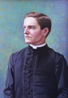 michael-joseph-mcgivney