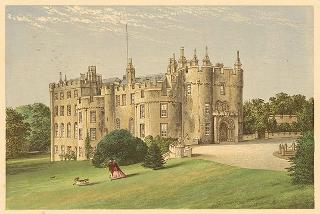 picton-castle
