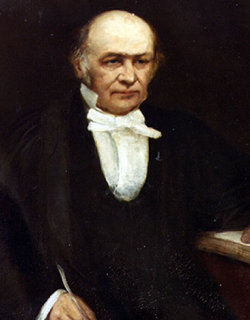 william-rowan-hamilton