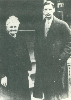 catherine-and-eamon-de-valera