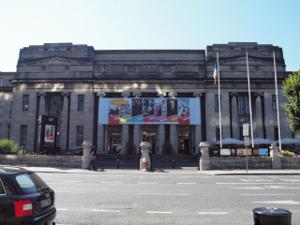 national-concert-hall-dublin