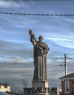 thomas-nicholas-burke-statue