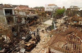 bali-bombings-2002