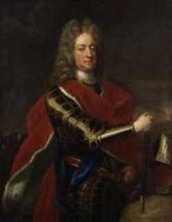 james-butler-2nd-earl-of-ormond