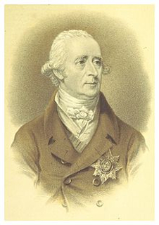 philip-francis