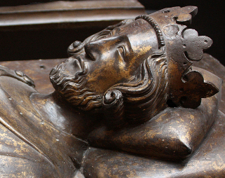 effigy-of-henry-iii