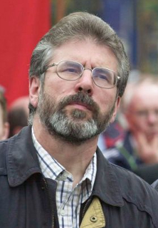 gerry-adams-2002