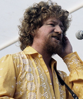 luke-kelly