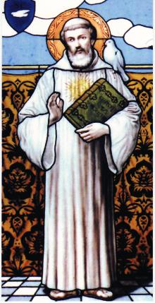 saint-columbanus