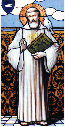 saint-columbanus