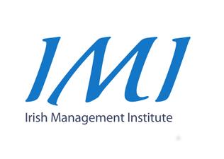 irish-management-institute-logo