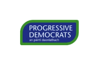 progressive-democrats