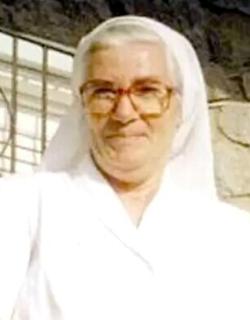 sister-theresa-egan