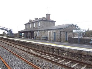 sligo-railway-station