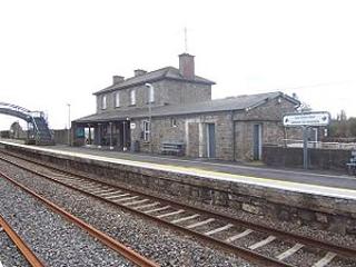 sligo-railway-station