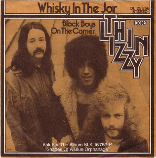 whiskey-in-the-jar