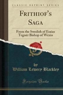 william-lewery-blackley