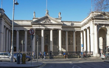 bank-of-ireland-college-green